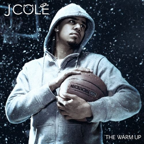 1416503911_j_cole_the_warm_up_front_large_75