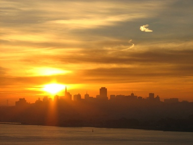 sunrise_-_city_sf.230164358_std
