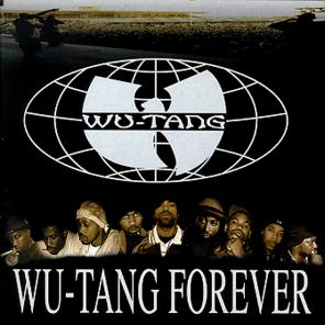 Wu-Tang_Forever