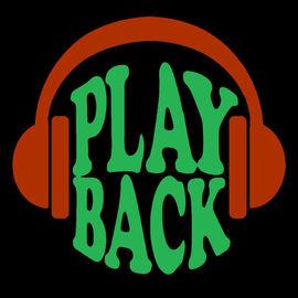 Playback_FM